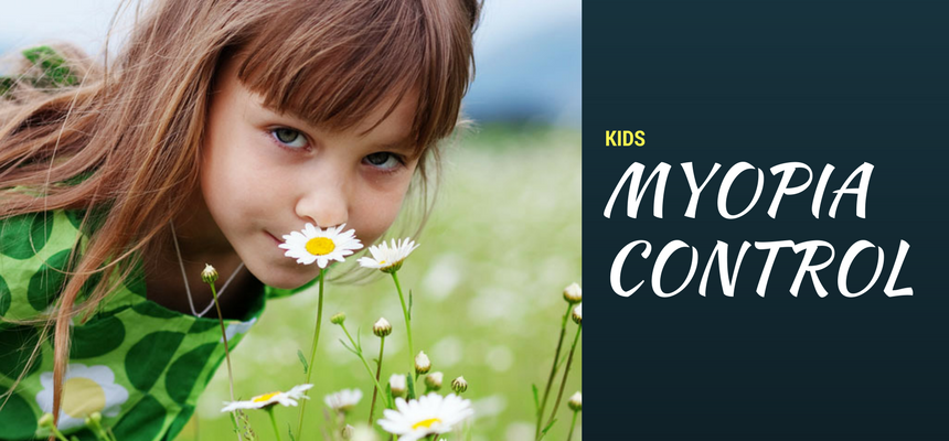 kids and myopia control fair lawn nj