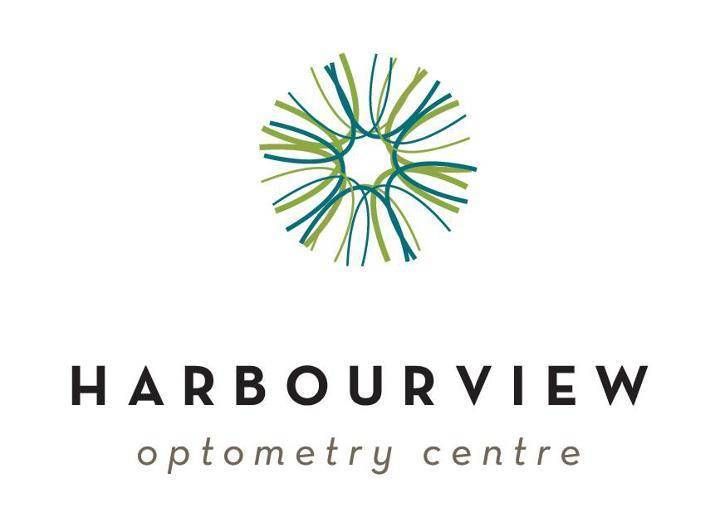 Harbourvew Optometry Centre
