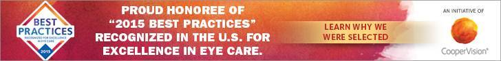 VisionArts - Best Practice web banner_r2 728x90px