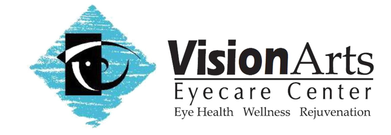 Visionarts Eyecare Center