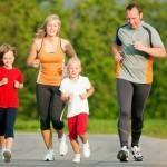 family-health-1