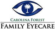 Carolina Forest Family Eyecare