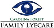 Carolina Forest Family Eyecare