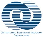 OEPF-logo