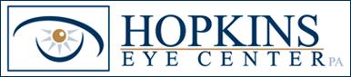Hopkins Eye Center