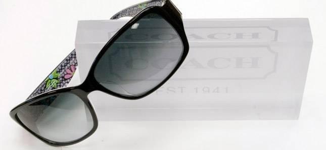 coach-sunglasses