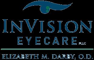 Invision Eyecare