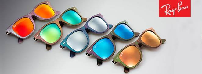 Ray_Ban_BNS_662x244