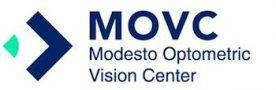 Modesto Optometric Vision Center