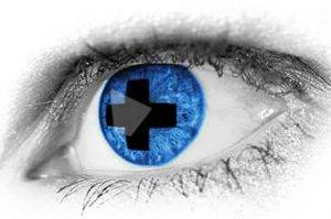 eye emergencies-emergeny