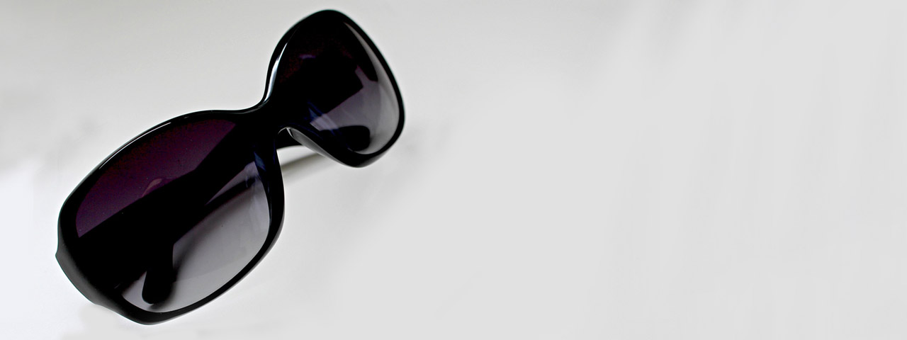 Black-Folded-Sunglasses-1280x480