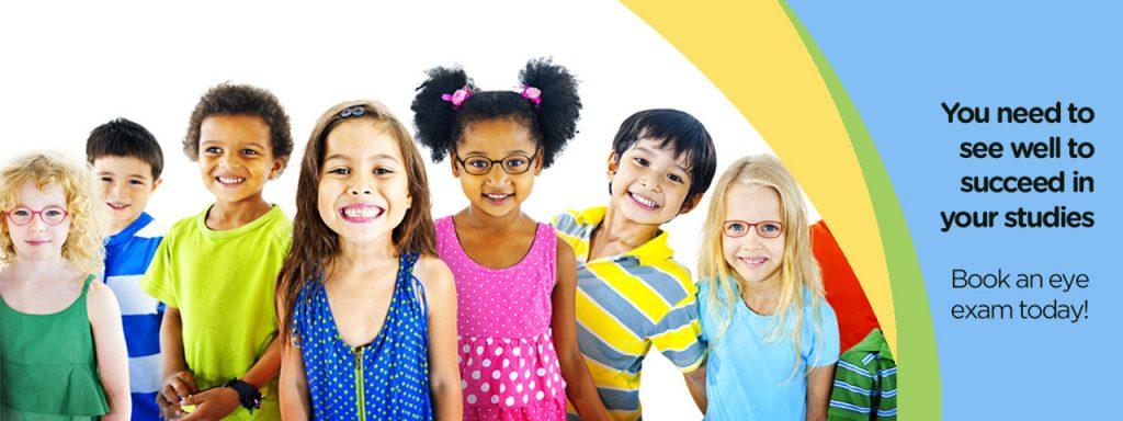 School Success   Kids Slideshow