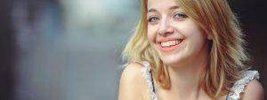 Woman Smiling 1280x480 300x113
