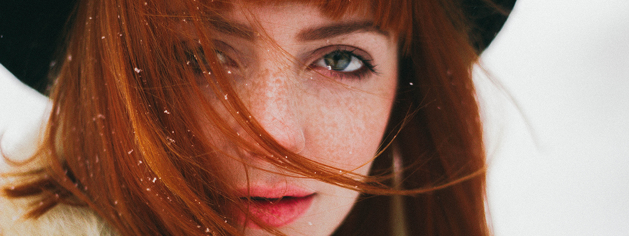 winter_redhair_eyes