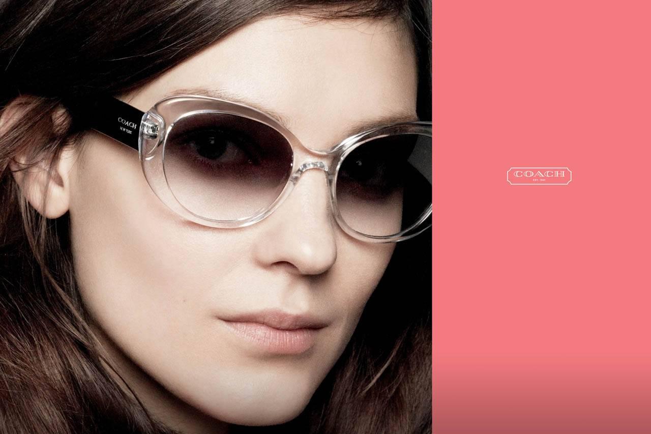 BB-Hero-coach-brand-sunglasses-1280x853