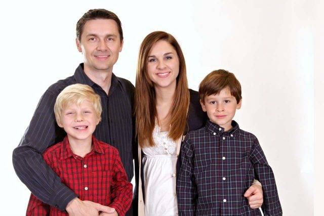 Family-Portrait-1280x853-640x427