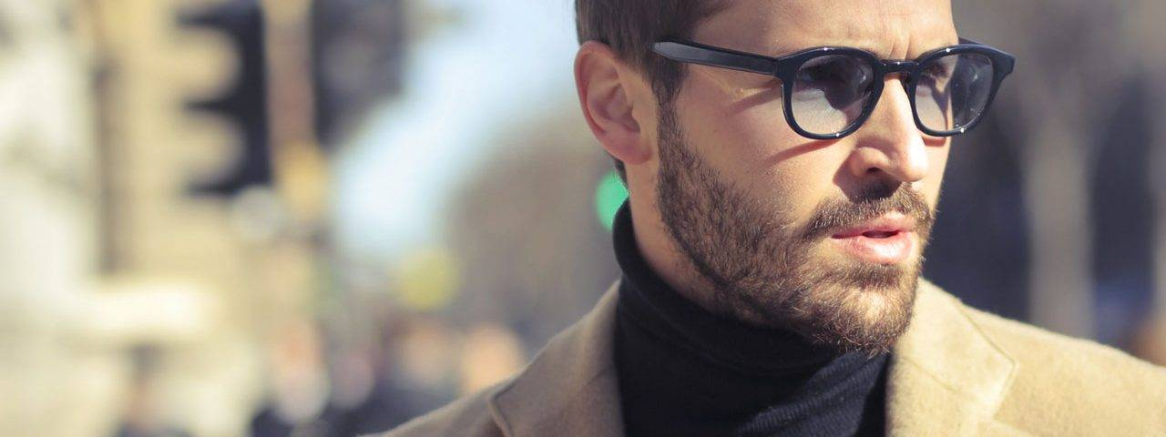 Guy Glasses Serious 1280x853 1280x480