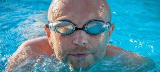 Sport_swim_goggles bkground_sm 330x150