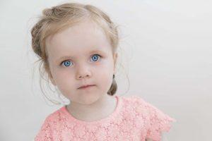 Toddler Blue Eyes 1280x853