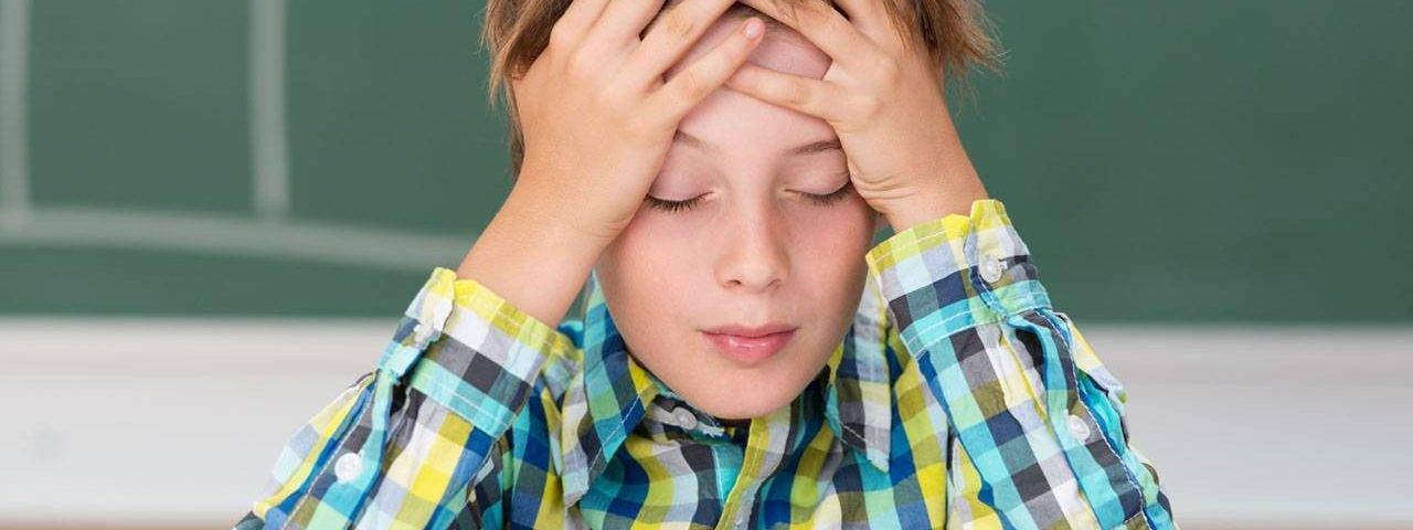 Young Boy Concentrating 1280x853 1280x480