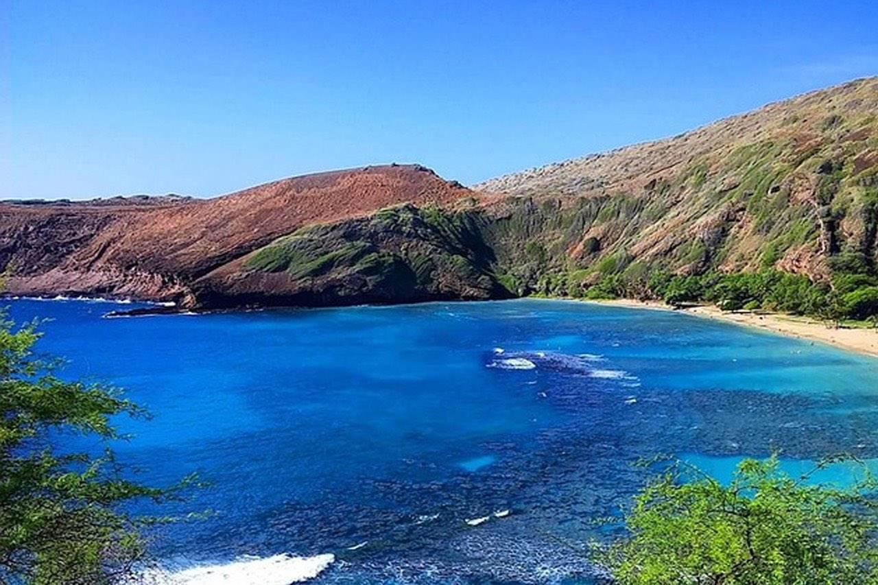 beach-blue-greece-wow