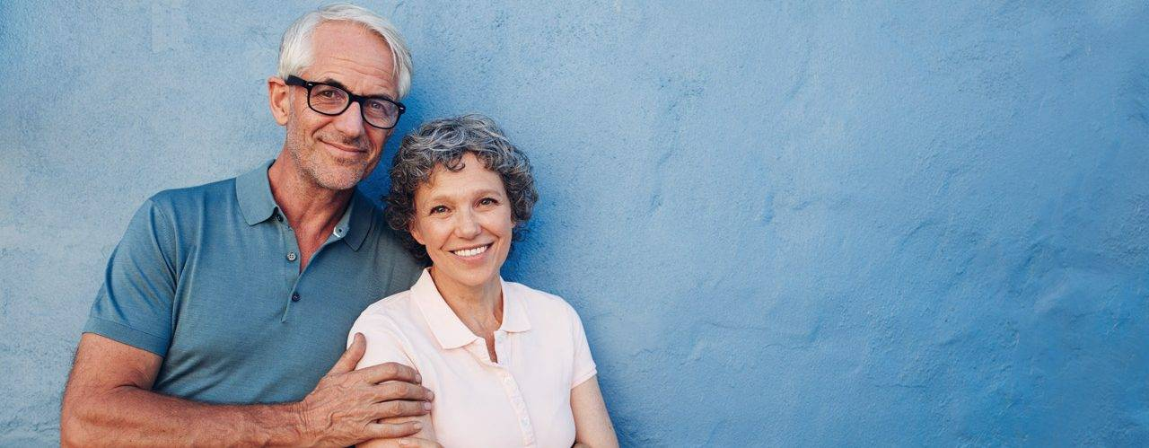 bigstock-Happy-Senior-Man-And-Woman-1280X853-e1494182444129
