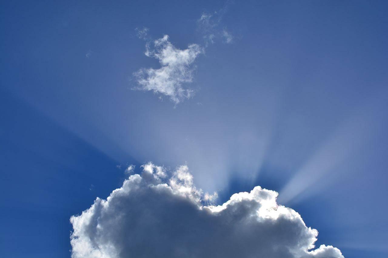 bkground_clouds_sm