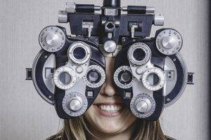 girl_eye_exam2 bkground_sm 300x200