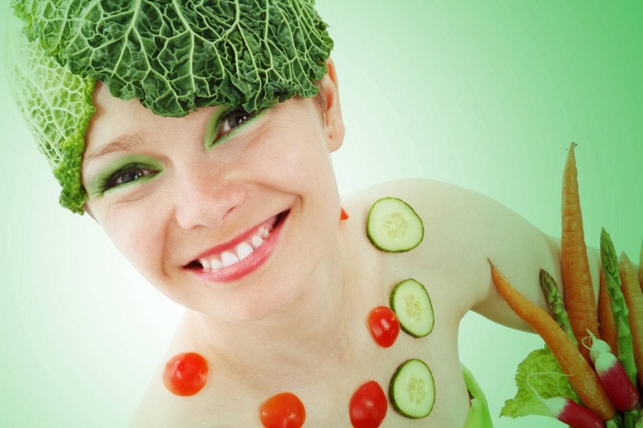 nutrition853 nutri girl 3