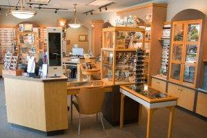optometry-office-glasses-displays-st-louis-mo