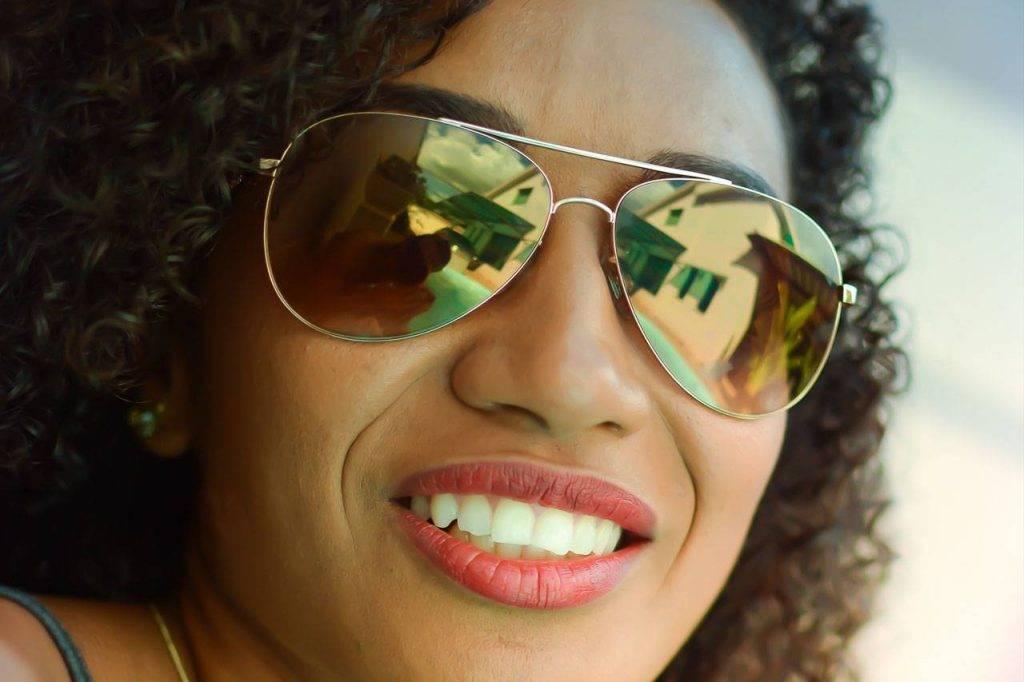 polarized-sunglasses-hampton-va