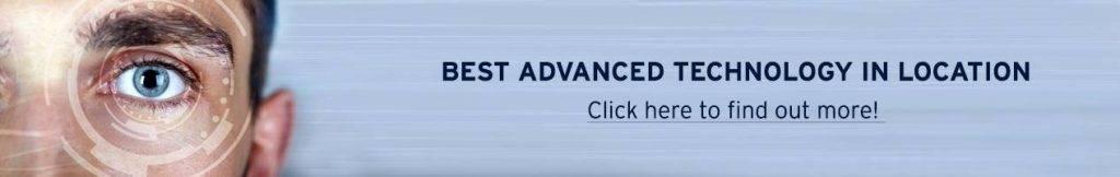 Advanced Technology Banner costa mesa