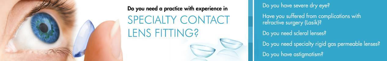 SpecialtyContactFitting-Banner-1266x200