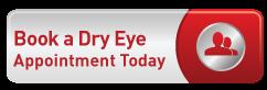 Appointment DryEye