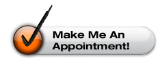 Appointments-OJ-checkmark.png