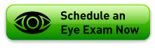 book eye exam in costa mesa ca