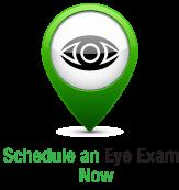 eye care costa mesa