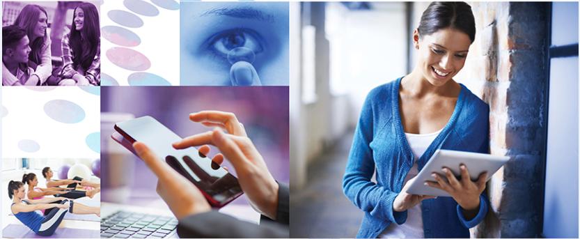 Biofinity Energys Contact Lenses - Biofinity - Contact Lenses in Mississippi | Biofinity - Mississippi Eyecare Associates