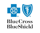 Blue Cross Blue Sheild 2