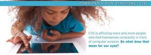 CVS treatment in Bellevue, WA