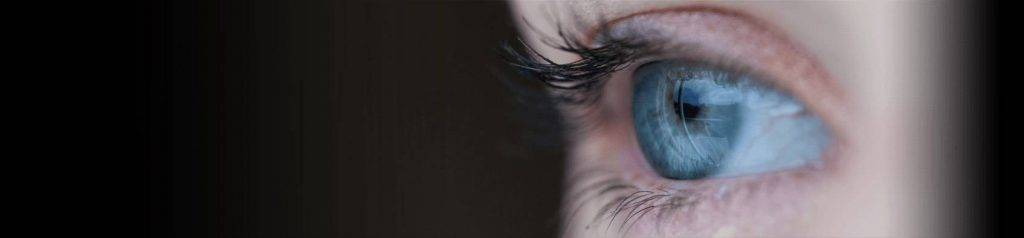 Dry Eye Diagnois and Treatment