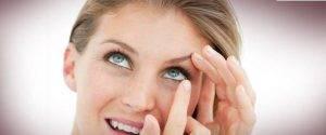 fairhope contact lenses