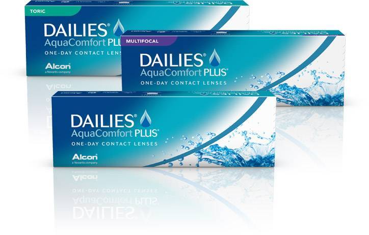 c39918f75c Contact Lenses in Lafayette