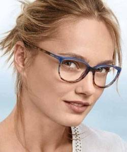 cefe33f81a One Hour Eyeglasses  the Gold Standard