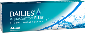 AquaComfortPlus productShot 330x129