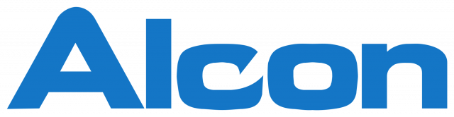 2000px-Logo_Alcon-640x166.png