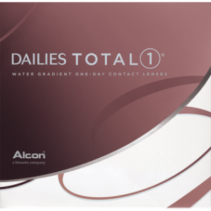 dailies-total-1-contact-lenses-burbank-ca