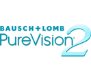 pure vision bausch and lomb