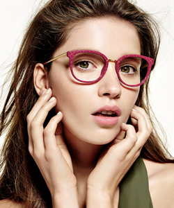 5ca65b1ec6eb Our staff will help you find the best fit for your specific needs and  explain how different lenses and frames will impact your vision.