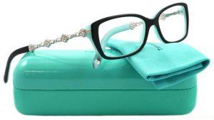 b98c05094bc We have Tiffany   Co. frames! Tiffany Ad